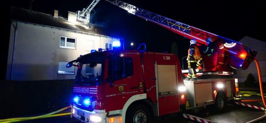 wolfhagen brand 23042021004 1