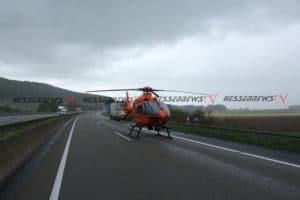 diemelstadt unfall 25052021006