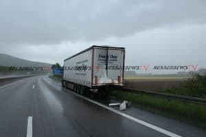 diemelstadt unfall 25052021008