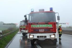 diemelstadt unfall 25052021009