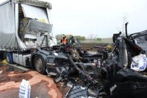 diemelstadt unfall 25052021014