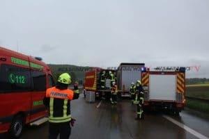 diemelstadt unfall 25052021016
