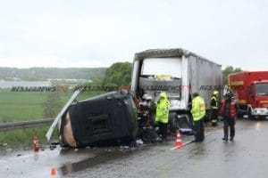 diemelstadt unfall 25052021018