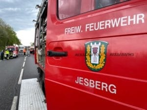 jesberg unfall 14052021008