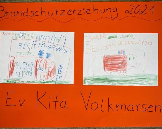 volkmarsen brandschutz 1 07052021