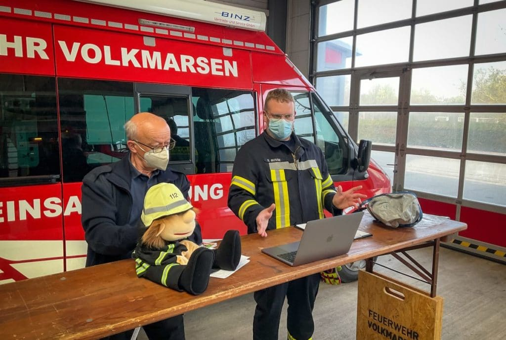 volkmarsen brandschutz 2 07052021