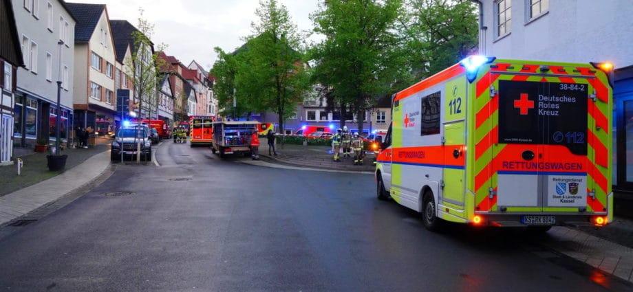 warburg brand 17052021