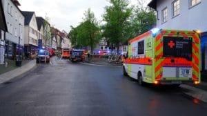 warburg brand 17052021001