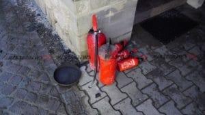warburg brand 17052021005