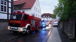 warburg brand 17052021006