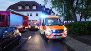 warburg brand 17052021008