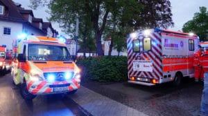 warburg brand 17052021009