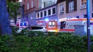 warburg brand 17052021010