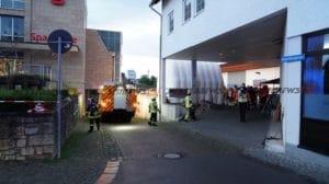 warburg brand 17052021011