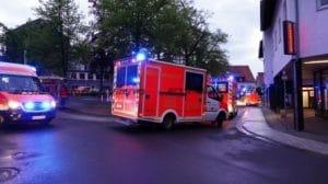 warburg brand 17052021013