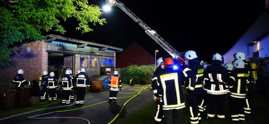 wenigenhasungen brand 25062021