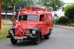 giessen feuerwehr parade 04072021006