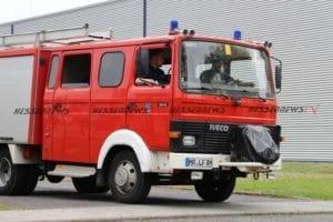 giessen feuerwehr parade 04072021007