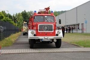 giessen feuerwehr parade 04072021015
