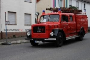 giessen feuerwehr parade 04072021019