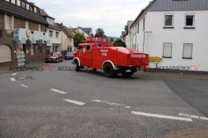 giessen feuerwehr parade 04072021020