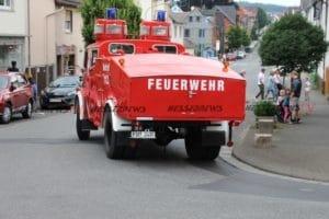 giessen feuerwehr parade 04072021021