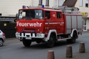 giessen feuerwehr parade 04072021024