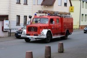 giessen feuerwehr parade 04072021025