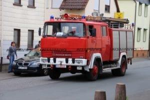 giessen feuerwehr parade 04072021027