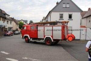 giessen feuerwehr parade 04072021028