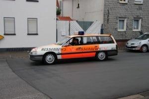 giessen feuerwehr parade 04072021029
