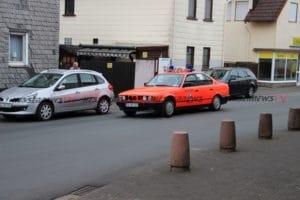 giessen feuerwehr parade 04072021031