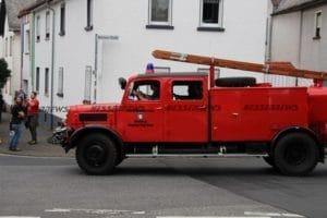 giessen feuerwehr parade 04072021034