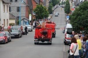 giessen feuerwehr parade 04072021035