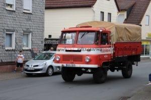 giessen feuerwehr parade 04072021039