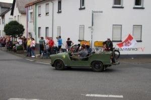 giessen feuerwehr parade 04072021041