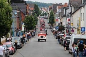 giessen feuerwehr parade 04072021044
