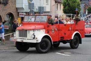 giessen feuerwehr parade 04072021046