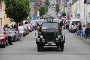 giessen feuerwehr parade 04072021050