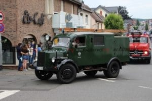 giessen feuerwehr parade 04072021051
