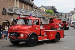 giessen feuerwehr parade 04072021052