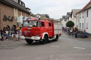 giessen feuerwehr parade 04072021055