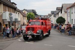 giessen feuerwehr parade 04072021059