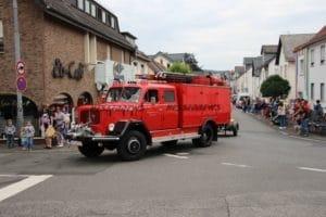 giessen feuerwehr parade 04072021060