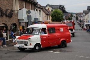 giessen feuerwehr parade 04072021064