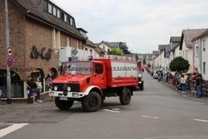 giessen feuerwehr parade 04072021065