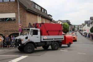 giessen feuerwehr parade 04072021066