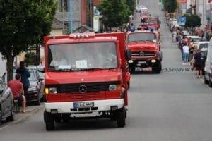 giessen feuerwehr parade 04072021069