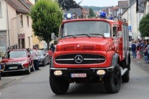 giessen feuerwehr parade 04072021073