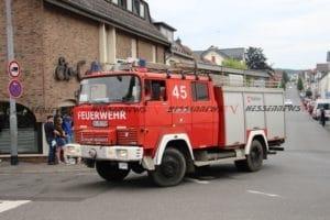giessen feuerwehr parade 04072021077